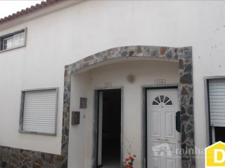 2 Bedrooms House - Pó, Bombarral