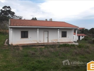 3 bedroom House in Ventosa, Cadaval