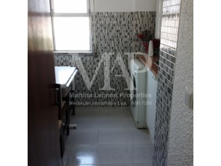 Apartment 15 min walk from the Centre of Cascais | 0 Bedrooms | 1WC