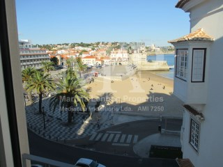 Two-bedroom apartment on the Bay with sea view | 2 Bedrooms | 2WC