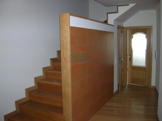 House › Coimbra | 4 Bedrooms + 1 Interior Bedroom