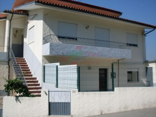 House › Coimbra | 6 Bedrooms + 2 Interior Bedrooms