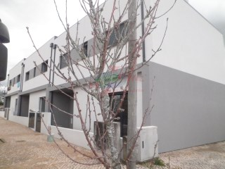 House › Cantanhede | 3 Bedrooms | 3WC