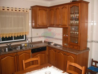 House › Coimbra | 3 Bedrooms | 2WC