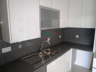 House › Coimbra | 3 Bedrooms | 3WC