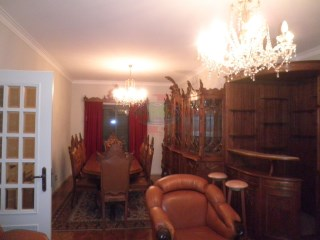 House › Coimbra | 6 Bedrooms | 3WC