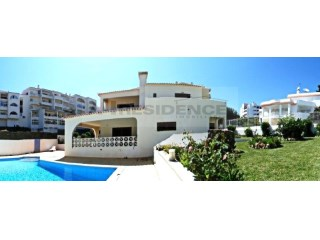 House › Albufeira | 5 Bedrooms | 5WC