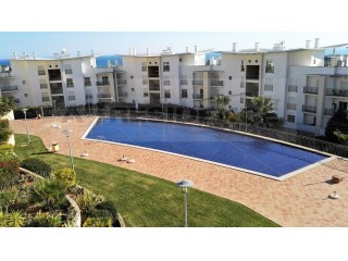 Great apartment with 2 bedrooms in excellent gated community. | 2 Bedrooms