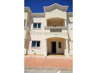 Townhouse new  with 3 bedrooms, sea views and great location | 3 Bedrooms | 1WC