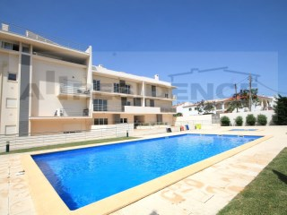 Excellent apartment with 3 bedrooms. New. | 3 Bedrooms | 3WC