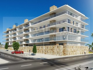 Excellent apartments with 2 bedrooms in a closed condominium of superior quality. | 2 Bedrooms | 2WC