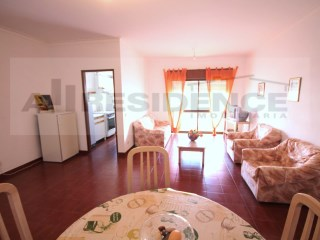 One-bedroom apartment near the Aveiros beach. | 1 Bedroom | 1WC