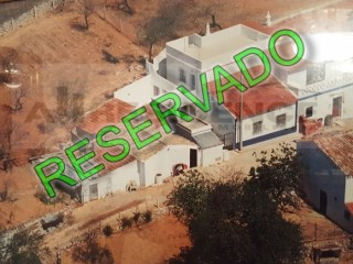Old House for recovery with great panoramic views. | 4 Bedrooms