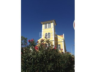 Apartamento  › Cascais e Estoril