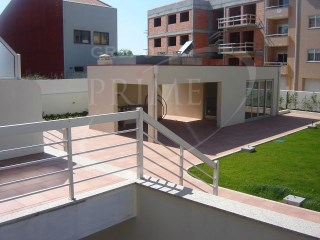House › Vila Nova de Gaia | 4 Bedrooms