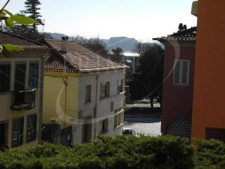 Apartment › Porto | 3 Bedrooms | 5WC