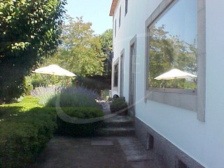 Farm › Santo Tirso | 5 Bedrooms