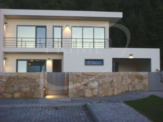 House › Caminha | 3 Bedrooms | 3WC