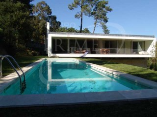 House › Caminha | 4 Bedrooms | 4WC