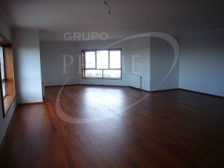 Apartment › Porto | 5 Bedrooms | 5WC