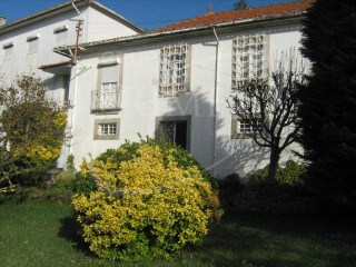 Farm › Vila Nova de Gaia | 9 Bedrooms