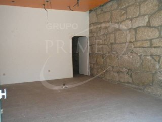 House › Gondomar | 5 Bedrooms + 1 Interior Bedroom | 2WC