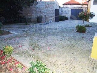 House › Matosinhos | 4 Bedrooms + 2 Interior Bedrooms | 4WC