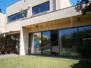 House › Matosinhos | 4 Bedrooms | 5WC