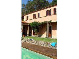 House › Caminha | 5 Bedrooms | 6WC