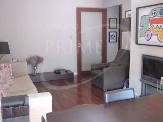 Apartment › Matosinhos | 2 Bedrooms | 2WC