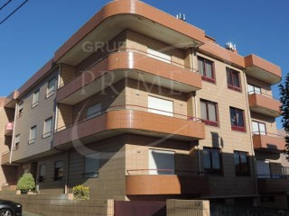 Excellent 2 bedroom apartment, great areas. | 2 Bedrooms | 2WC