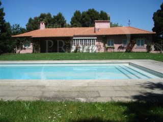House › Caminha | 6 Bedrooms | 6WC
