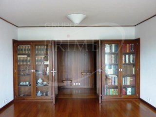 Apartment › Porto | 3 Bedrooms | 3WC