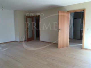 Apartment › Porto | 5 Bedrooms | 3WC