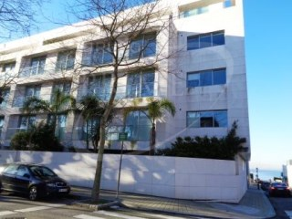 Apartment › Porto | 4 Bedrooms | 5WC