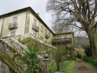 Farm › Caminha | 10 Bedrooms