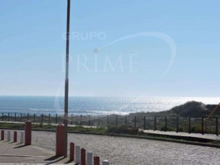 Apartment › Vila do Conde | 3 Bedrooms | 2WC