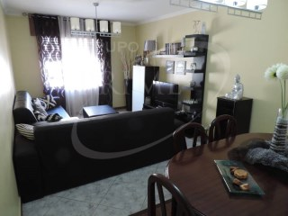 Apartment › Matosinhos | 3 Bedrooms | 1WC