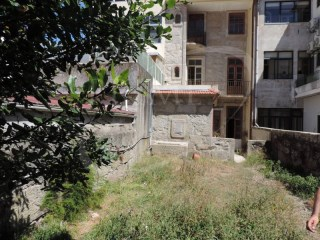 House › Porto | 5 Bedrooms | 3WC
