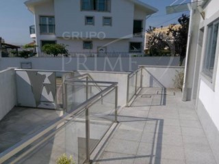 House › Matosinhos | 2 Bedrooms | 2WC