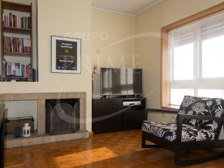 Apartment › Gondomar | 3 Bedrooms | 2WC