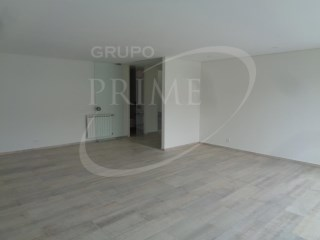 Apartment › Porto | 3 Bedrooms | 4WC