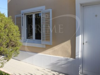 House › Porto | 2 Bedrooms | 2WC