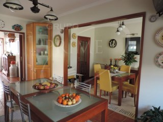 Detached House › Vila do Conde | 4 Bedrooms | 4WC