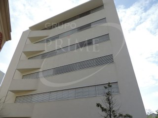 Apartment › Porto | 4 Bedrooms | 4WC
