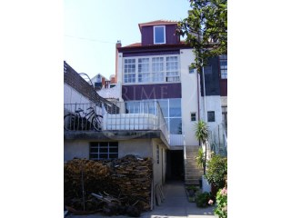 House › Porto | 6 Bedrooms | 5WC