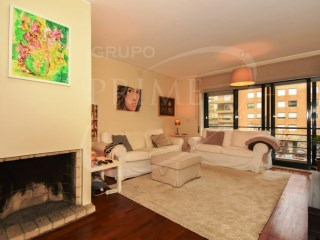 Apartment › Porto | 2 Bedrooms | 2WC