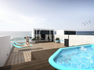 Apartment › Vila Nova de Gaia | 4 Bedrooms | 5WC