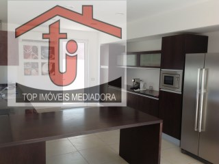 House › Talatona | 3 Bedrooms