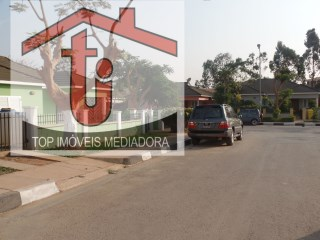 House › Cidade do Kilamba | 3 Bedrooms